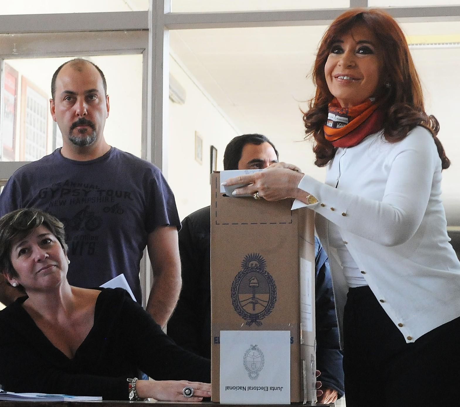 Vota_Cristina_en_Rio_Gallegos_